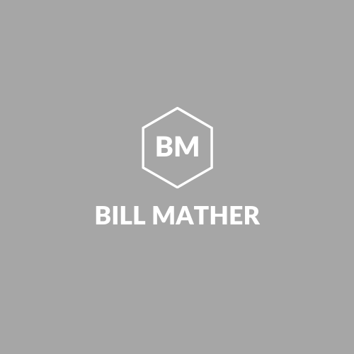 Bill Mather